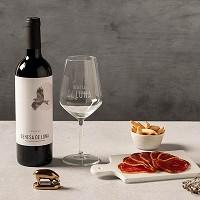 Lomo de Bellota 100% ibérico Media Pieza (450-550gr)