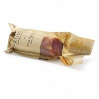 Lomo de bellota ibérico 75% Raza Ibérico Ecológico 1/4 de pieza
