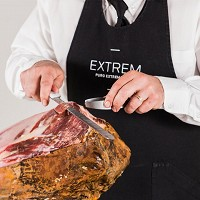 Extrem Live Experience