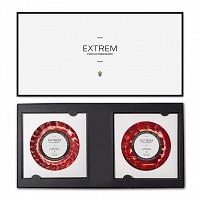Cofre Premium Mix 90gr - 20 Sobres