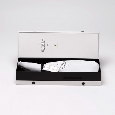 Paleta de Bellota 100% Ibérico pieza entera / 6 - 6,5kg